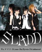 SLADD