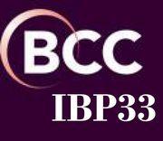 BCC IBP33期生