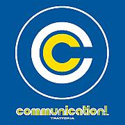 a300 Communication!