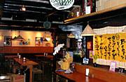 レストランOKINAWA 難波店