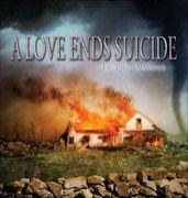 A Love Ends Suicide