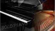 ジャズピアノが弾きたい!