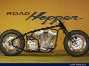 Road hopper ロードホッパー