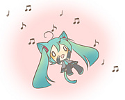 ねとらじ【バニラジオ】