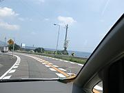 奈良医大 Drive Wire