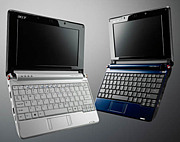 acer 『Aspire one』