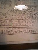 Portland������������
