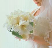 2003年♡結婚・入籍