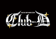 CLUB-D @SOUTH TOKYO