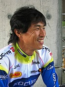 Daisuke日置組