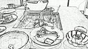 鍋NABE大好き