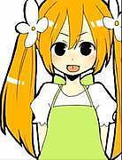 柑橘系少女