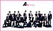 Apeace【姉 peace】♪ 韓流