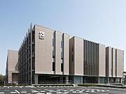 昭和薬科大学★2012☆入学予定
