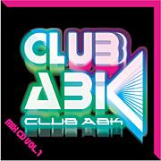 CLUB ABK