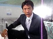 松岡修造が日本の首相だったら