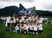 山高かどむら2002