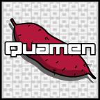 Quamen MTB