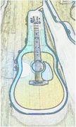 ヘタクソおやじのギター弾き語り