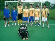 SUMITANI.F.C.since2000