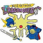 Dragonquest Quiz Network