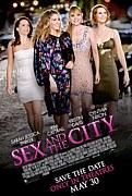sex and the city ,,,,season7☆