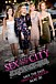 sex and the city ,,,,season7��