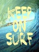 Surf Style大好きっ☆゙