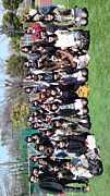 2011年入学!駒女☆真ぐみ!