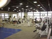 池袋スポーツセンター