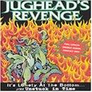 Jughead's Revenge!!!!!!!!!