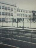 名古屋市立春岡小学校