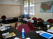 08冬N.I.C.E Robert's Class