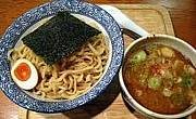 ラーメン☆得道☆尾張旭