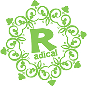 Radical@CLIMB
