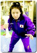 I.B.C( Ikeda.Beatuty.Clinic )
