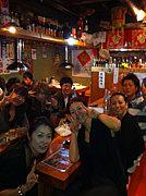 佐賀福岡★ランチ&飲みに行こう