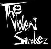 The Violent Strokez
