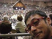 鹿児島☆大相撲俱楽部