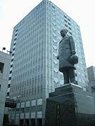 東洋大学★2012☆入学予定