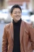 日本一のワル社長☆YOSHIKI