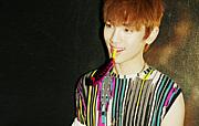 **〜SHINee〜***key**