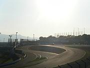 Formula1-F1-