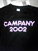 CAMPANY2002