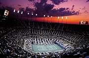 浜松テニス〜フリーネイム〜