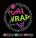 WORLD WRAP WORD
