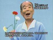 日本歯科大学生命歯学部102期生