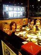 ☆Kat`s☆