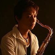 栗田 洋輔