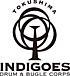 Tokushima Indigoes